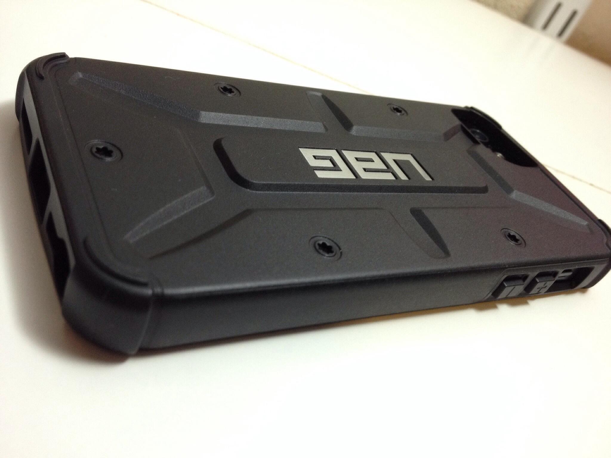 uk availability dbc45 33e8c iPhone | CHPTechnologies